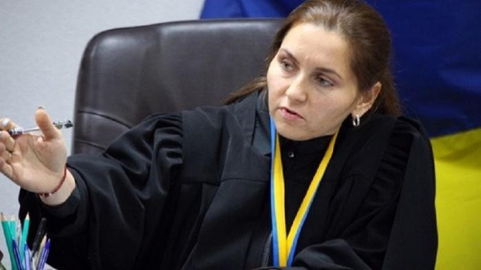 ДТП в Харькове: судебные процессы судьи Муратовой, которая решит судьбу Зайцевой