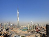 В Дубае откроют суд, в котором будут наказывать туристов за алкоголизм