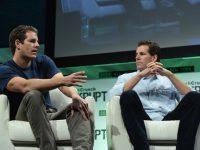 Братья-близнецы потеряли почти$1 млрд из-за падения курса Bitcoin