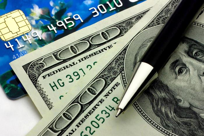 Можно ли взять кредит в одном банке где взять кредит на трактор