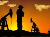 Две проблемы нефтяников США или зачем они все время бурят