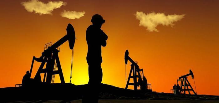 Две проблемы нефтяников США или зачем все время бурить