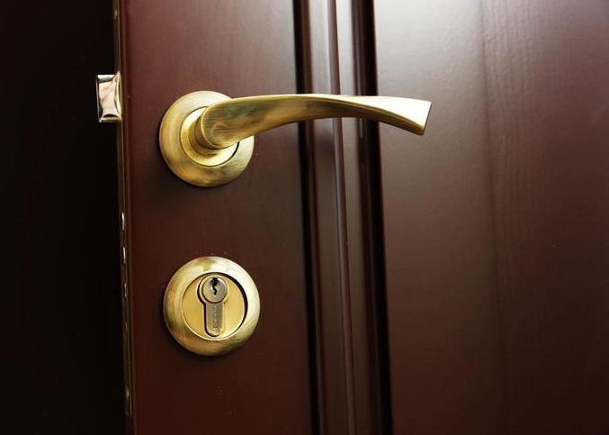 Входные металлические двери: отечественные или импортные?