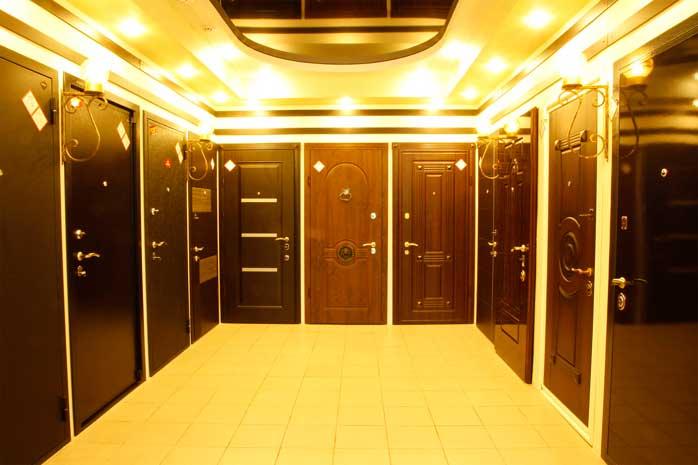 Бизнес идеи железных дверей план бизнеса ресторан