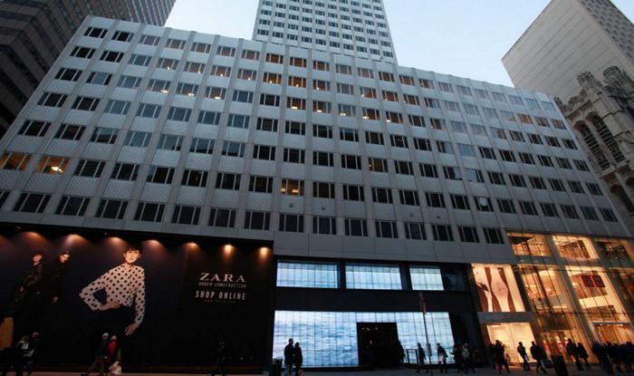 Джаред Кушнер получил прибыль от продажи недвижимости на Манхэттене