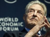 Джордж Сорос назвал монополиями компании Facebook и Google