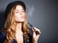 Бизнес идея: продажа жидкостей для электронных сигарет