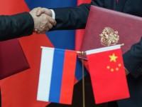 «Ланит» и Huawei подписали договор о сотрудничестве в финансовом секторе