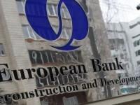 ЕБРР поможет аграрному сектору Украины найти новых партнеров и привлечь капитал