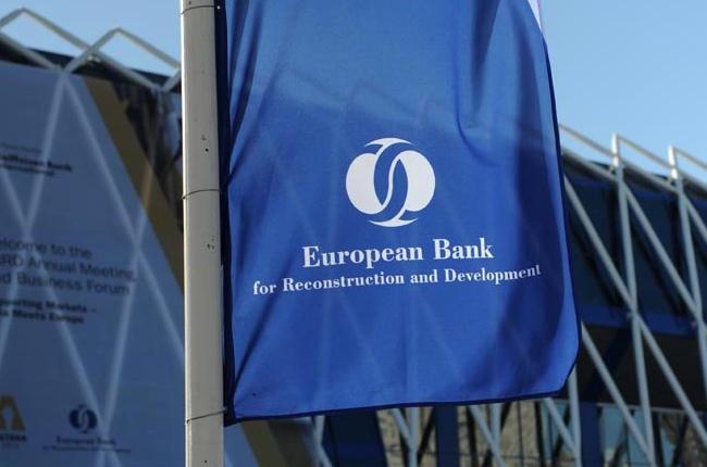 Китай изъявил желание присоединиться к Европейскому банку реконструкции и развития