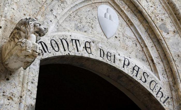 ЕЦБ отказал банку Monte dei Paschi в реструктуризации долга 5 млрд евро