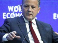 ЕЦБ предупредил ЕС о начале валютной войны с США