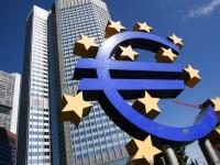 ЕЦБ придется выплатить жителям еврозоны по 1,3 тыс. евро, — Nordea Bank