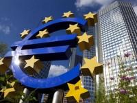 В крупнейших финансовых учреждениях мира нововведение – отрицательные депозитные ставки