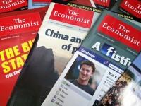 После продажи издания Financial Times Pearson готова продать и The Economist
