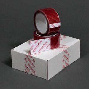 Клапанный скотч: быстрое и эффективное решение упаковочных проблем