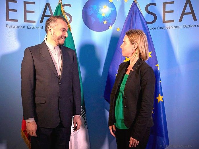 Европейский союз доступно объяснил, за что введены санкции против РФ