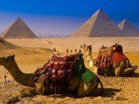 Египет перенес сроки повышения стоимости въездных виз