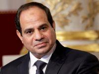 Египет стал на сторону Саудовской Аравии в противостоянии с Ираном