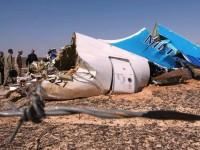 В Египте крушение Airbus A321 «Когалымавиа» официально признали терактом