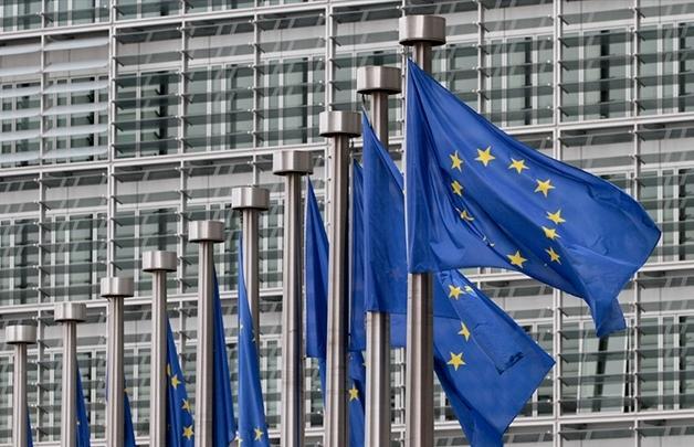 Евросоюз может заставить Google, Facebook и Amazon публично отчитываться о налогах