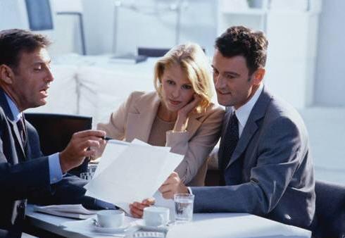 Три вида экономической эффективности - статическая, динамическая и распределительная