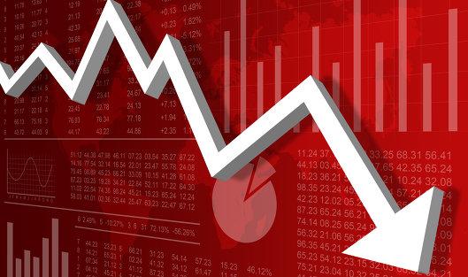 """""""Ну а худшее, конечно, впереди"""", - прогноз касательно российской экономики"""