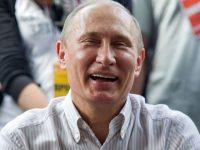 Экономические санкции Запада против России теряют влияние