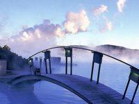 Экономика Исландии процветает благодаря сериалу Игра Престолов