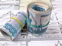 Экономика России начнет работать, если нефть обвалится ниже 40 долларов, – Блумберг