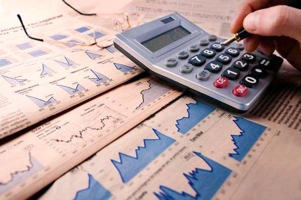 Секьюритизация как новая финансовая технология: позитивные стороны и особенности