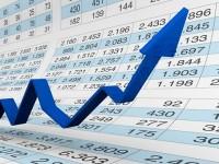 Темпы роста экономических показателей во всем мире понижаются