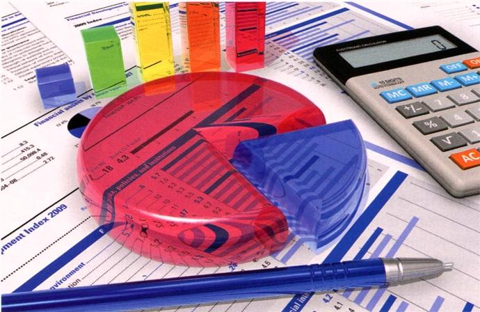Процесс выбора времени выхода на рынок: преимущества раннего и позденго выхода