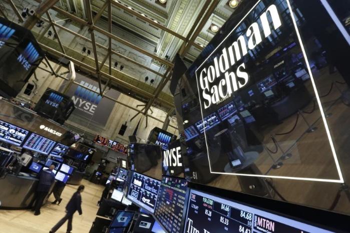 Экономисты Goldman Sachs и Barclays пообещали рост мировой экономики до 4%