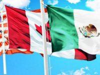 Экс-министр финансов Лоуренс Саммерс: разрыв США с Мексикой принесет пользу Китаю