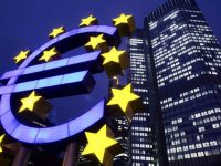 Экс-президент ЕЦБ предупредил о высоком уровне глобальной задолженности