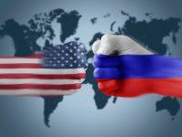 Эксперт назвал лучший способ восстановления отношений США и РФ
