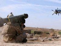 Эксперт призвал Вашингтон не предоставлять Украине летальное вооружение
