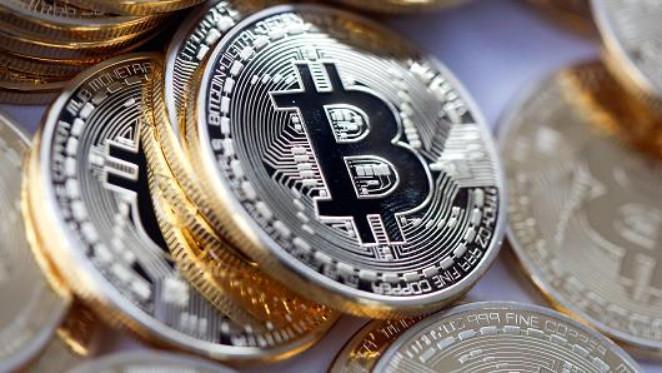 Эксперт Уолл-стрит прогнозирует рост Bitcoin на 40 процентов