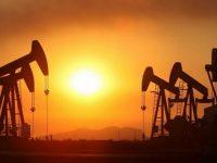 Эксперты прогнозируют резкий рост цен на нефть к 2020 году