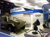 Экспорт украинского оружия может вырасти до $3 млрд, – исследование
