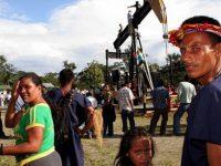 Эквадор не выполнит соглашение с ОПЕК о сокращении нефтедобычи