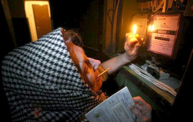 НКРЭКУ предупредила украинцев, что электроэнергия в 2018 году подорожает в два этапа