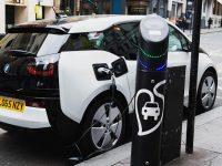 Электромобили станут дешевле бензиновых автомобилей в течение 10 лет, – эксперты