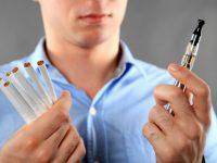 Электронные сигареты: врачи США озабочены их популярностью среди молодежи