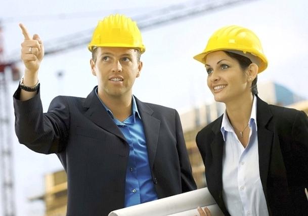 Электронный журнал «TRUDOHRANA» поможет в организации системы охраны труда на предприятии