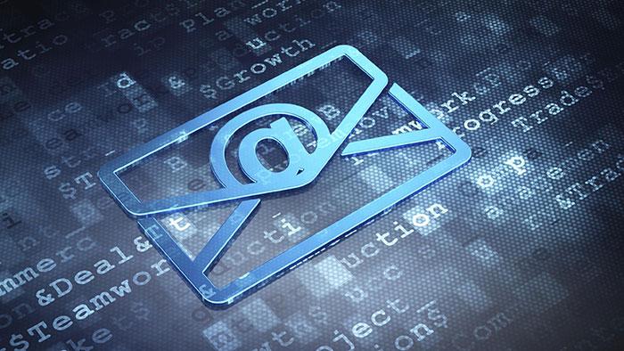 Рассылка писем по e-mail: плюсы и минусы