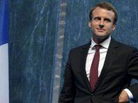 Эммануэль Макрон планирует ввести налог на роскошные яхты и автомобили