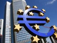 Черногория, Исландия, Албания и ряд других кандидатов в Евросоюз вводят санкции против РФ