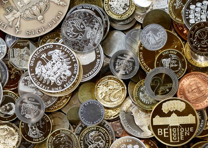ЕС достиг соглашения об ускоренной банковской реформе